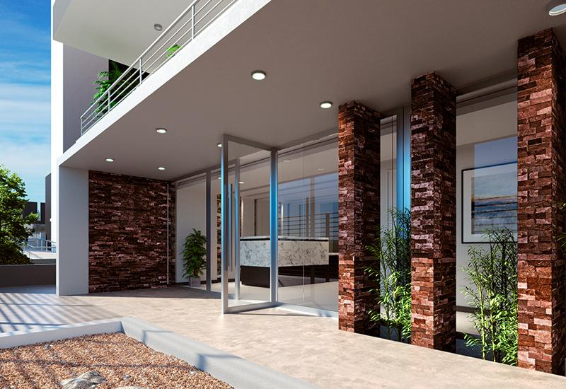 alto-jardin-galeria09-depto-vina-del-mar