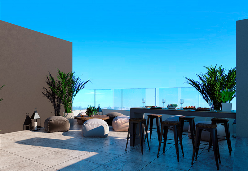 alto-jardin-galeria12-depto-vina-del-mar