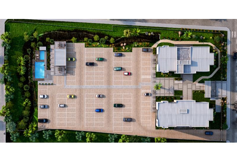 barrio-norte-espacios02-depto-villa-alemana