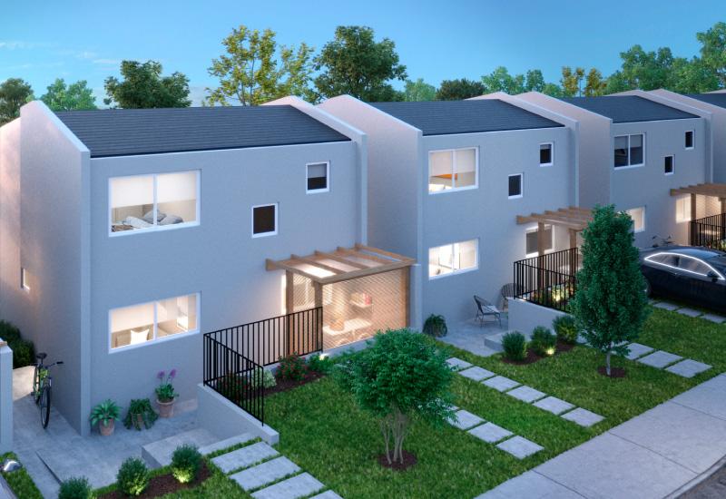 condominio-vista-curauma-fachada-casa-1