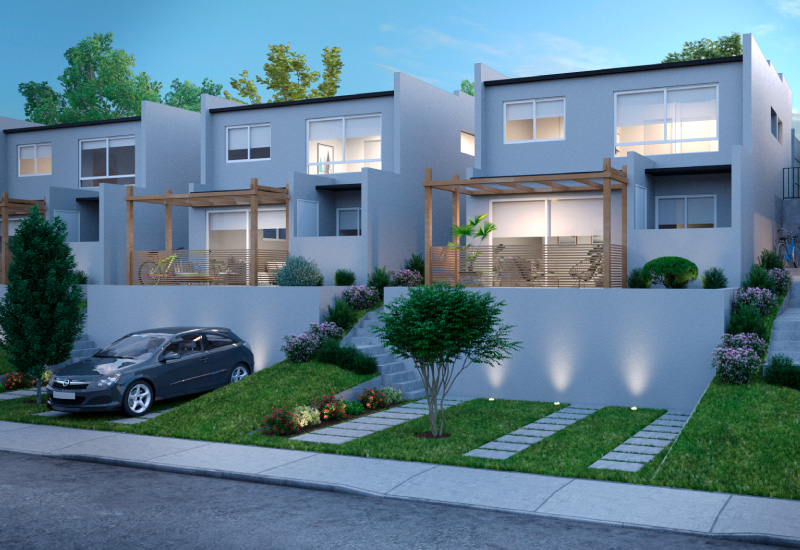 condominio-vista-curauma-fachada-casa-2