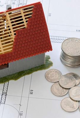 formas de comprar una casa