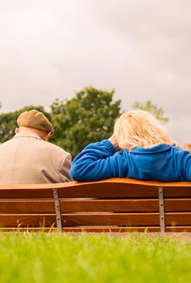 mejorar la jubilación