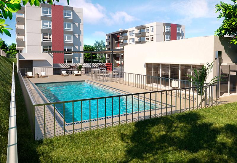piscina-molinos-de-santa-ana