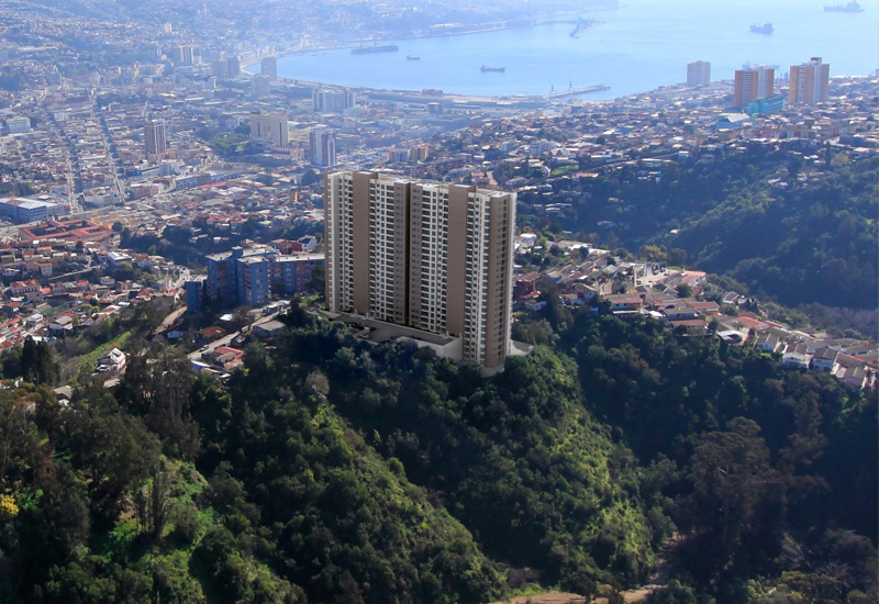 vista-bahia-ubicacion-depto-valparaiso