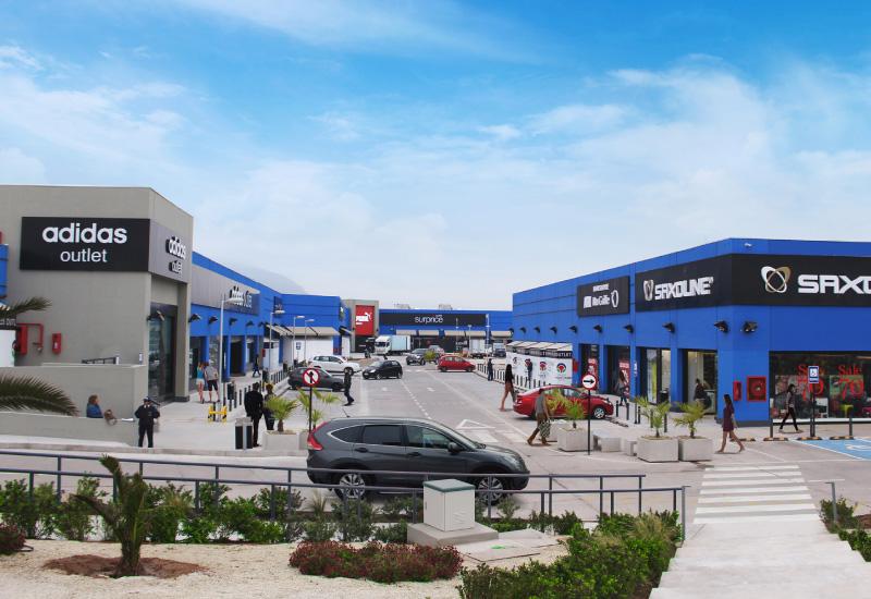 vista-curauma-entorno-centros-comerciales